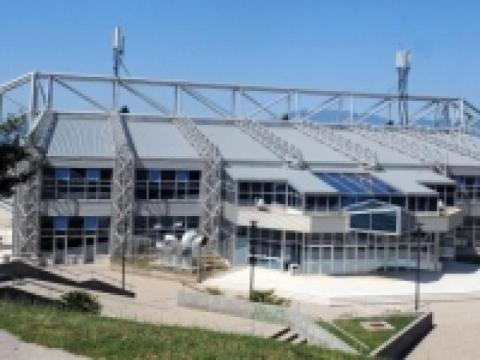 Handball Trainingslager Rijeka