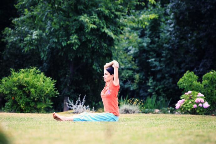 Adriatic Yoga Retreat