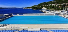 Swimming camp - Split Zvoncac