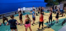 Vacanze Fitness Croazia-Krk